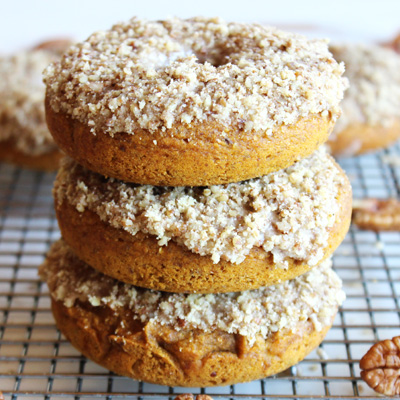 blog-pumpkin-donuts