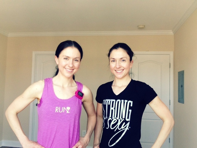 purelytwins workout