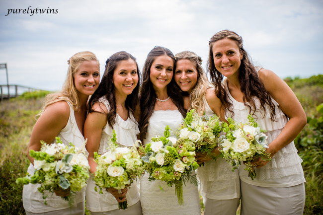 bride-and-bridesmaids-after
