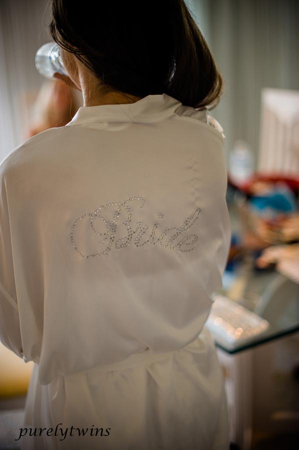 lori-wedding-robe