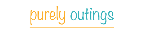 purely-outings-logo