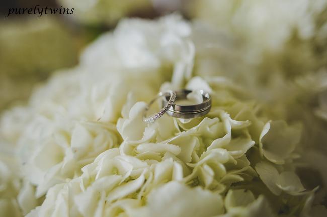 rings-in-flowers