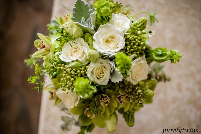 top-shot-flowers