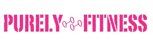 purelyfitness-logo
