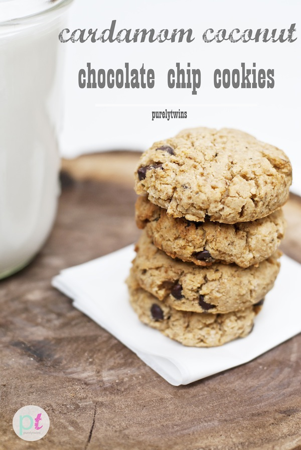 Cake flour cookies recipes