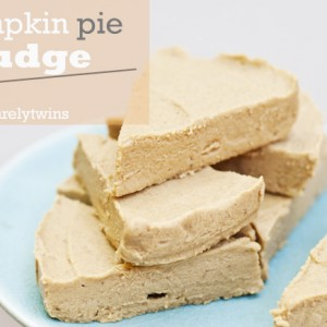 pumpkin-fudge-pie-raw-vegan-purelytwins