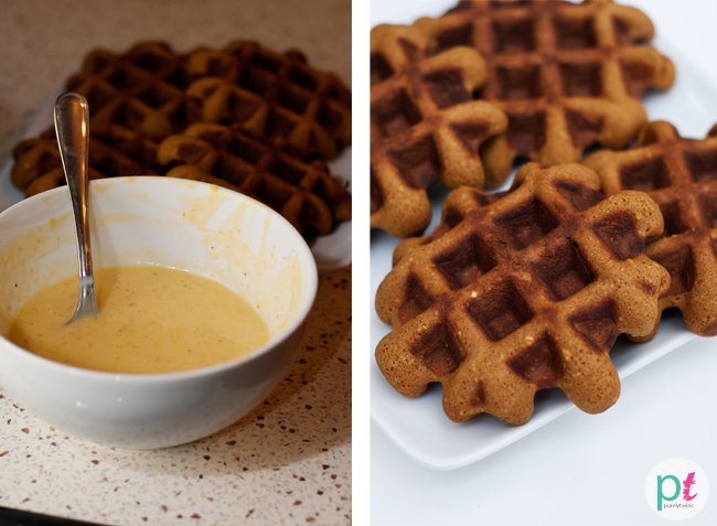 dipping-waffles-french-toast-egg-milk-dairy-free