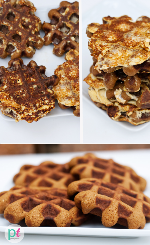 pumpkin-protein-powder-waffles-french-toast-recipe