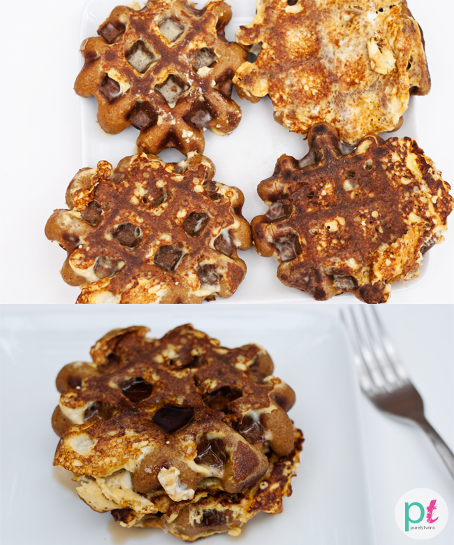 gluten-free-pumpkin-waffles-protein-coconut-flour