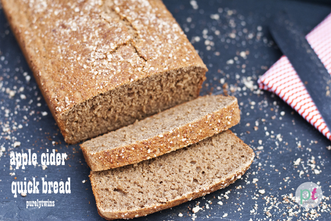 gluten-free-apple-cider-quickbread-recipe-purelytwins