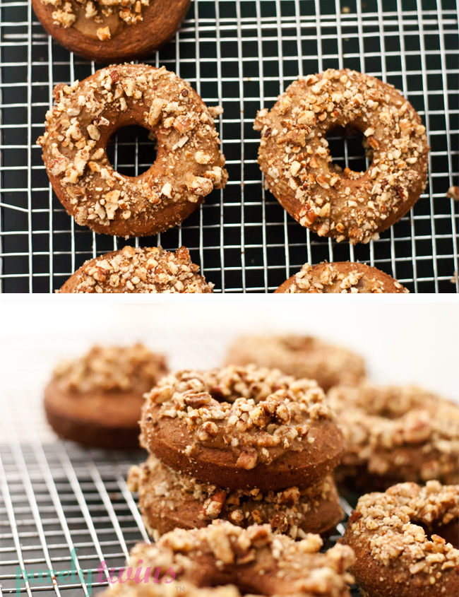 grain-free-baked-donuts-recipe