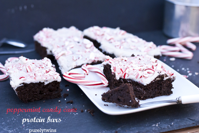 peppermint-candy-cane-protein-bars-purelytwins