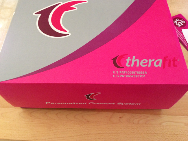 therafitbox copy