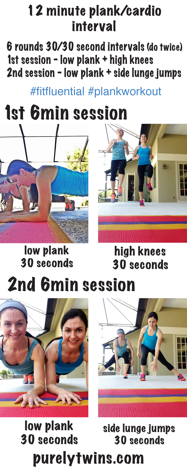 12-minute-plank-cardio-full-body-workout-purelytwins