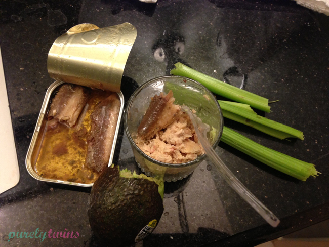 avocado-sardines-dinner