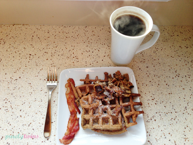 bacon-waffles-coffee