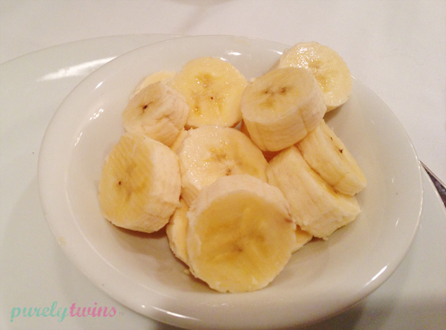 bananas-breakfast