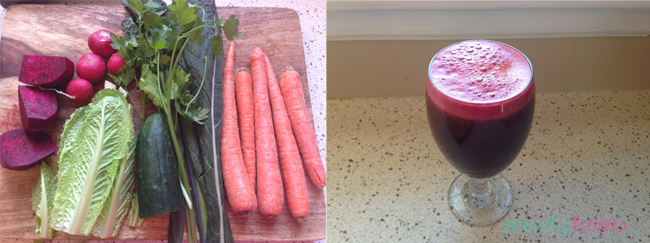 beet-kale-juice