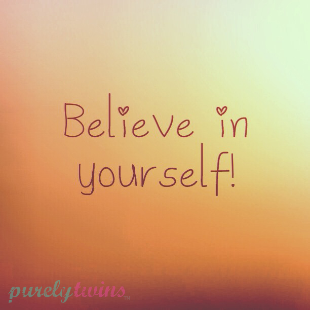 believe-in-yourself-quote