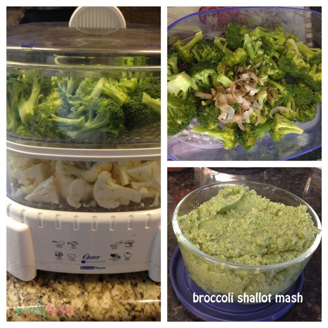 broccoli-mash