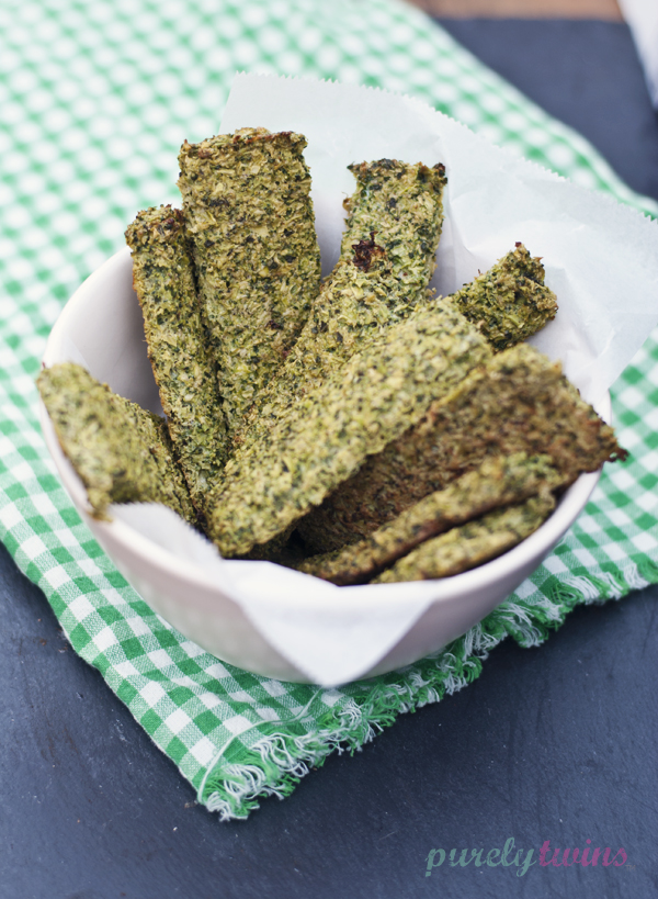 broccoli-sticks3