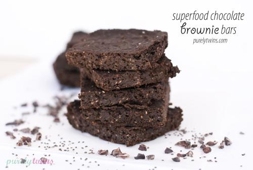 brownie-chia-bars