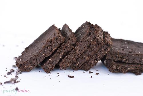 brownie-chia-seed-bars