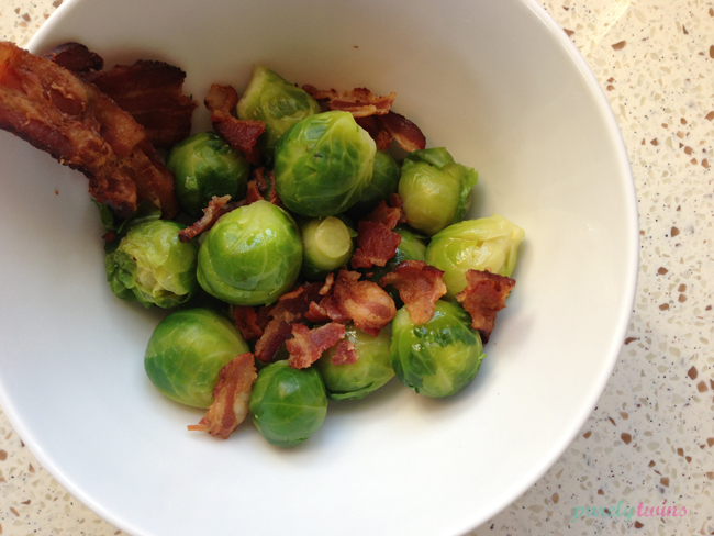 brussel-bacon