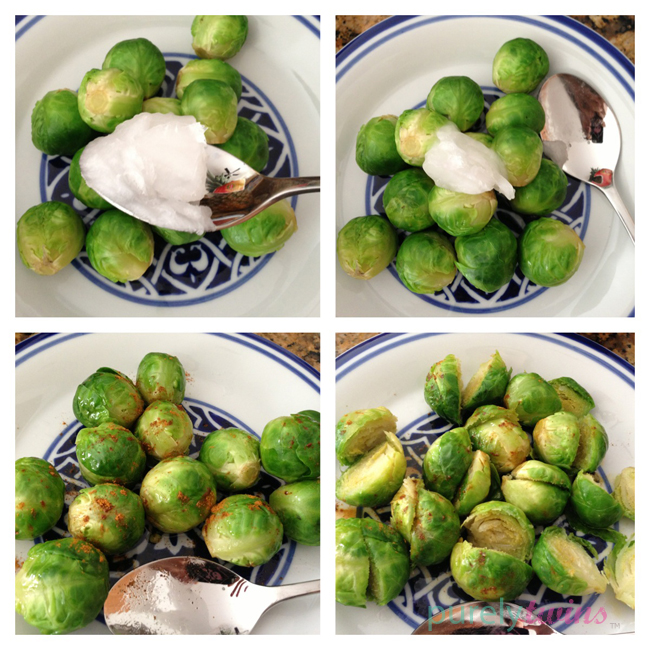 brussels-sprouts-done
