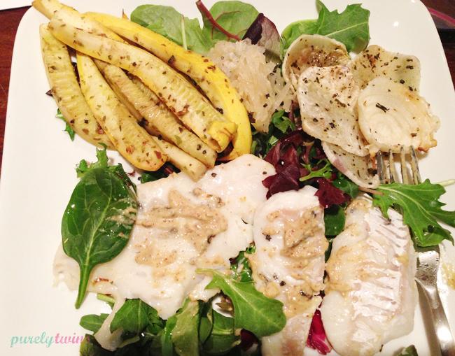 cod-dinner
