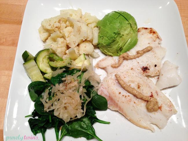 cod-fish-dinner