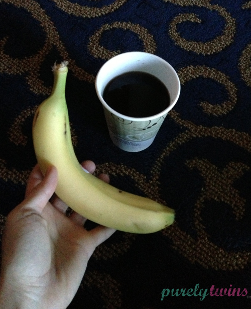 coffee-banana