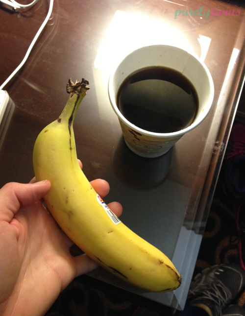 coffee-banana