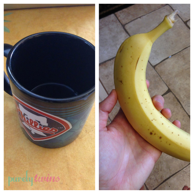 coffeebanana