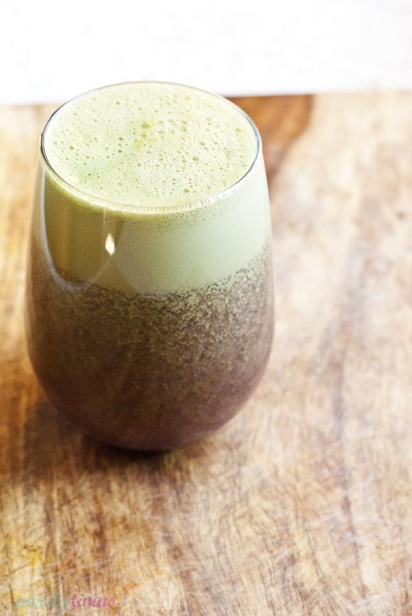 grapefruit-green-kale-juice