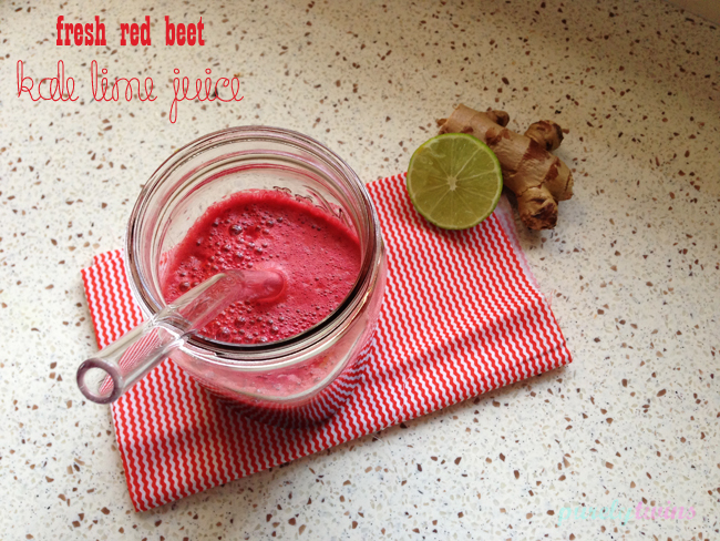 fresh-beet-kale-red-lime-juice-purelytwins