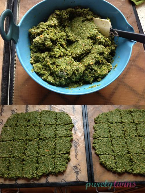 green-pulp