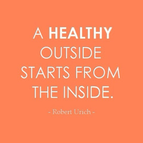 healthyinside
