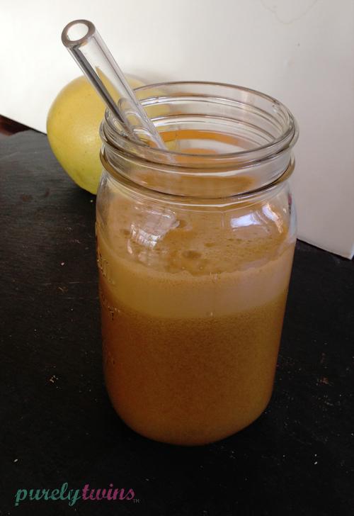 juice-2