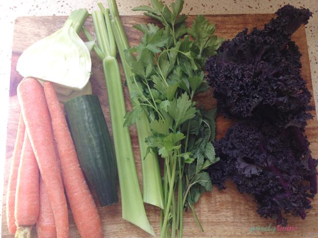 juice-celery-carrots-kale