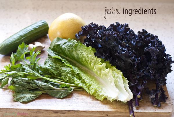 juice-ingredients