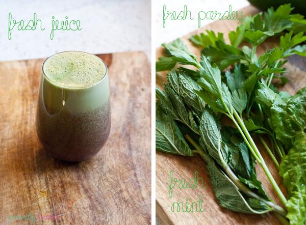juice-mint