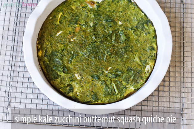 kale-butternut-egg-whole-pie