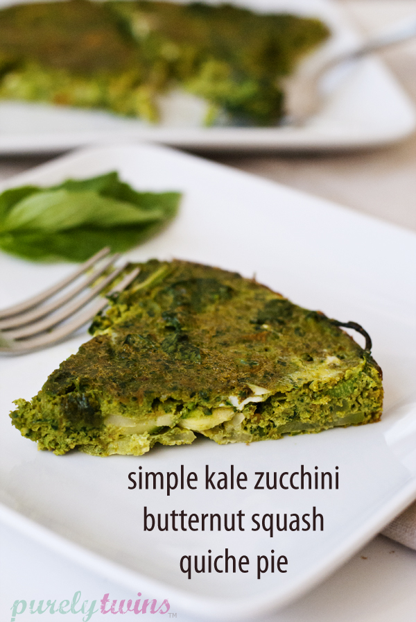 kale-buttnerut-egg-pie-slice-