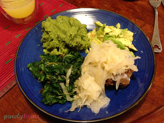 m-last-night-dinner