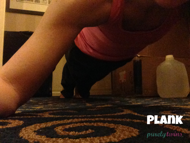 michelle-plank