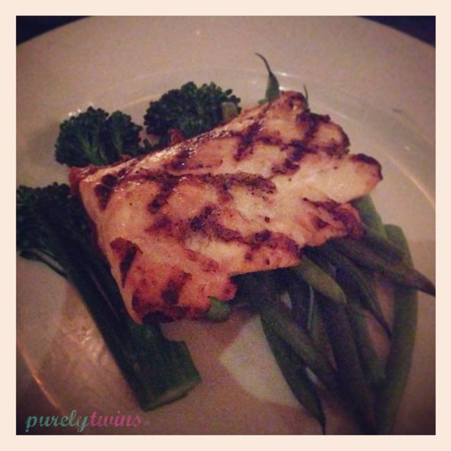 michelles-dinner