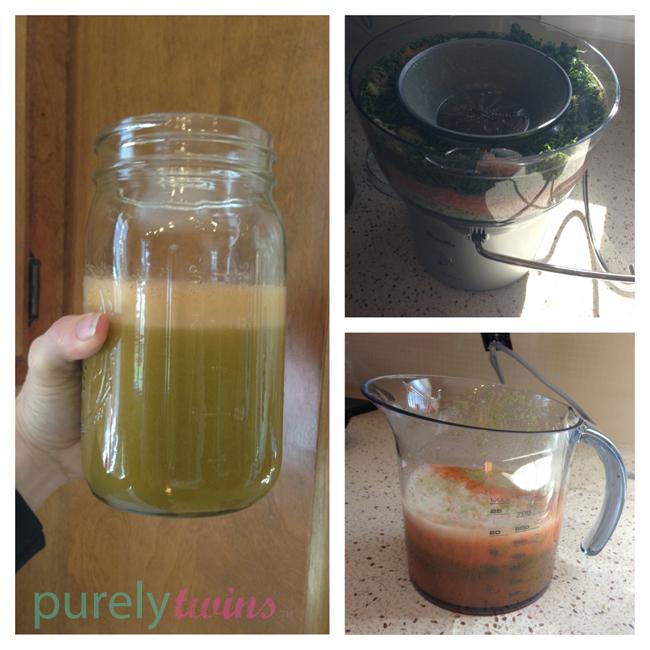 monday-juice