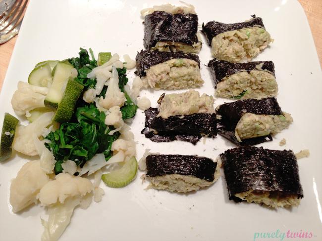 nori-wrap-dinners