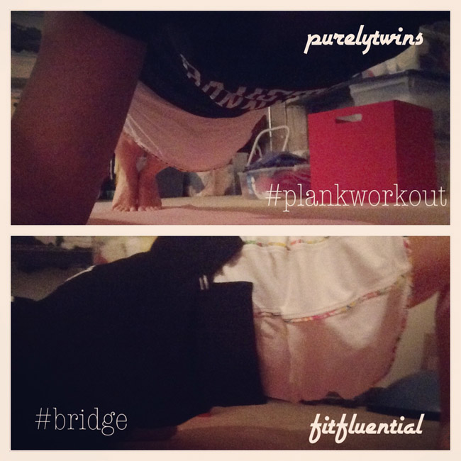 plankbridgesatworkout